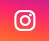 アイコン:instagram